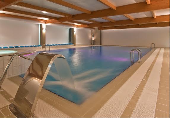 piscinas municipais de lagoa_3
