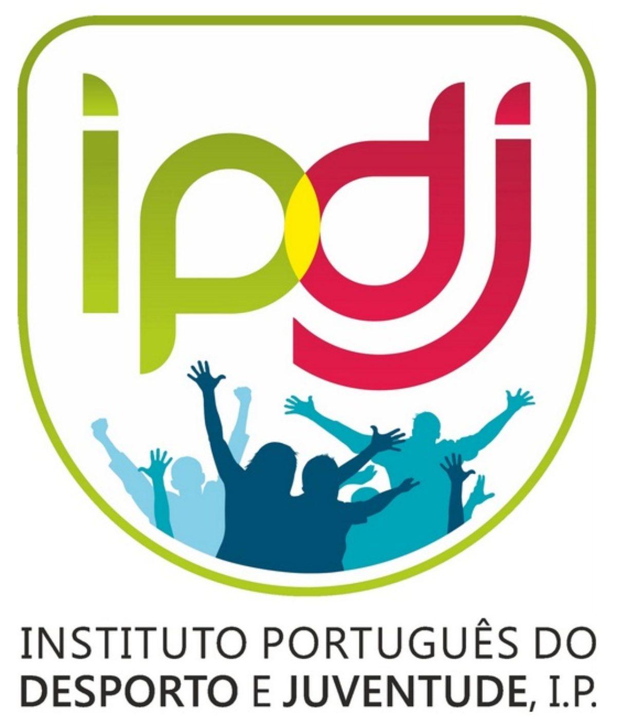 IPDJ abre candidaturas para apoios anuais e pontuais às associações juvenis