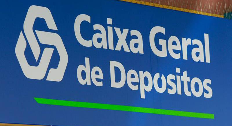 Caixa Geral Depositos