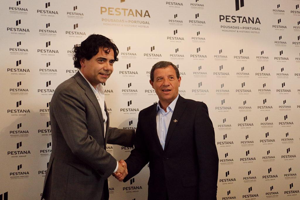https://www.sulinformacao.pt/wp-content/uploads/2017/05/Pestana-Pousada-VRSA-anamadeira21-1024x683.jpg