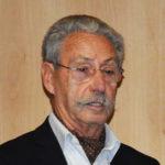 Fernando Santos Pessoa