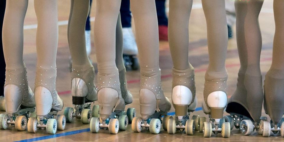 Resultado de imagem para patinagem