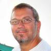 Pedro Miguel Duarte