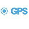 GPS | Fundação Francisco Manuel dos Santos