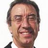 João Albino Silva