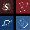 Instituto de Astrofísica e Ciências do Espaço