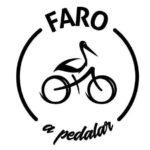 Movimento cidadão Faro a Pedalar