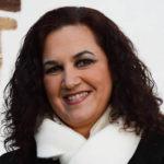 Alexandra R. Gonçalves