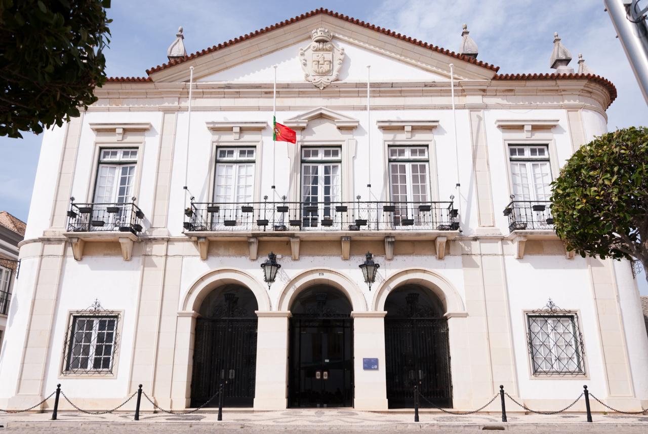 Câmara de Faro investe mais de uma milhão na compra de 36 novas viaturas - Sul Informacao