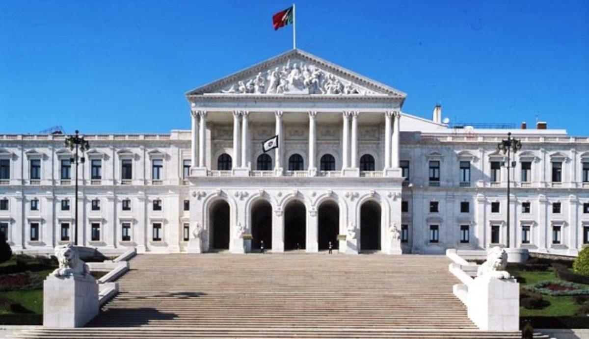 PS/Algarve congratula-se com «forte representação» no novo Governo
