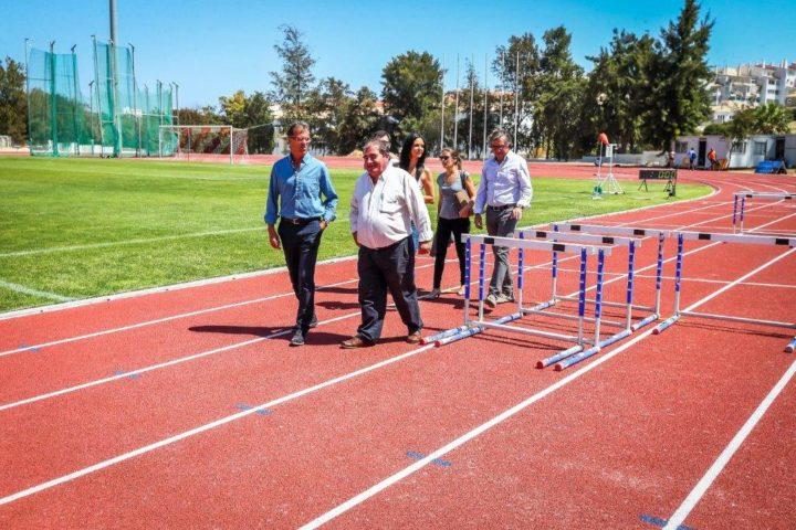 https://www.sulinformacao.pt/wp-content/uploads/2019/07/pista-atletismo-albufeira-1-720x480.jpg