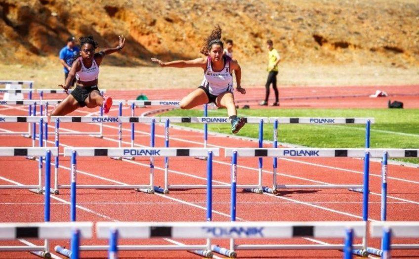 https://www.sulinformacao.pt/wp-content/uploads/2019/07/pista-atletismo-albufeira-3-848x524.jpg