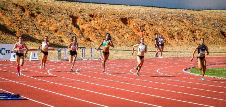 https://www.sulinformacao.pt/wp-content/uploads/2019/07/pista-atletismo-albufeira-4-720x343.jpg