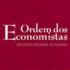 Ordem dos Economistas