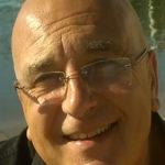 Luis Azevedo Rodrigues