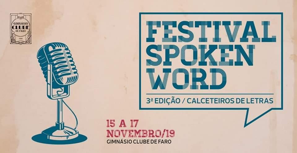 Calceteiros de Letras regressam a Faro para três dias de festival - Sul Informacao