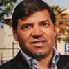 Nuno Sancho Ramos