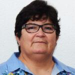 Elisabete Rodrigues