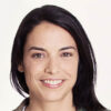 Raquel Ponte