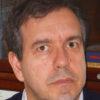 Henrique M. Oliveira