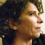 Susana Leal