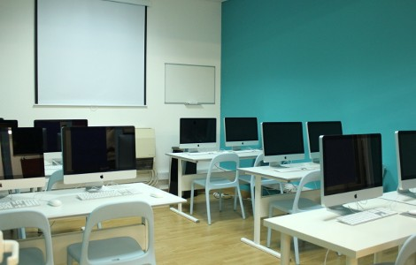 3 Educational Institutions In The Heart Of Faro
