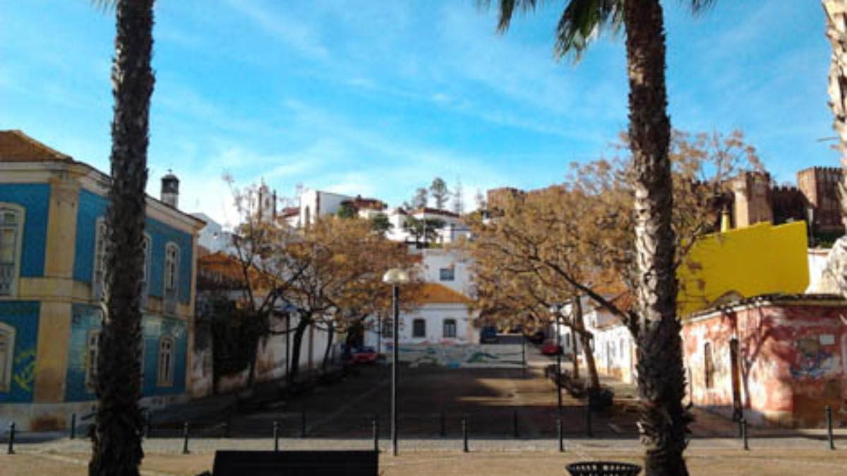 Silves comemora feriado municipal com muita festa em todo o concelho